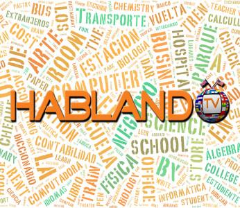HabTV-YouTubeBanne-v3r