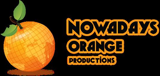 nowadays-logo-final_535x255