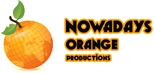 Nowdays Orange Productions