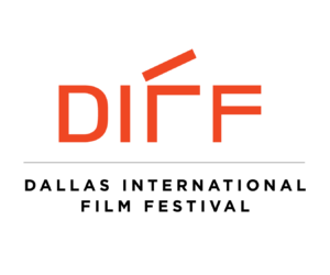 DIFF 2017 Full Line-Up Announced