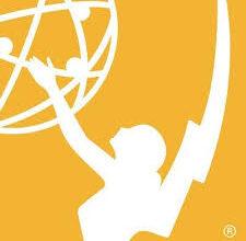 2020 Lone Star Regional Emmy Nomination!
